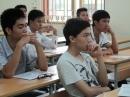 Đáp án đề thi đại học  môn địa  khối C  năm 2012