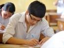 Điểm chuẩn NV2 Trường Đại học Phú Yên và chỉ tiêu xét tuyển nv3