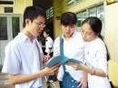 Điểm chuẩn NV2 Trường Cao đẳng Cộng đồng Hà Nội năm 2012
