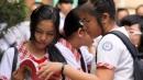Đề thi môn toán chuyên vào lớp 10 chuyên Thoại Ngọc Hầu tỉnh An Giang năm 2012