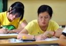 Điểm chuẩn NV3 Trường Đại học Đà Lạt  năm 2012