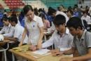 Điểm chuẩn NV2 Trường Đại học Sư Phạm Hà Nội 2 năm 2012