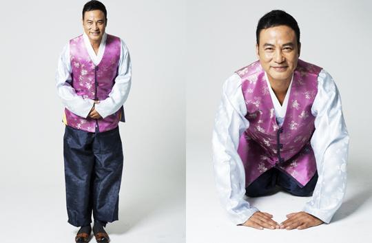 dan-sao-han-mac-hanbok-don-trung-thu
