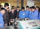 Đào tạo nghề tại Việt Nam: Sẽ hỗ trợ 13 triệu Euro