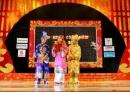 Táo quân 2013 sẽ đem đến cho khán giả những tràng cười bất ngờ nhất