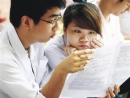Đề thi thử đại học khối C , D môn văn năm 2012 đề số 119