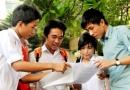 Đề thi thử đại học khối C , D môn văn năm 2012 đề số 135