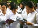 Đề thi thử đại học khối C , D môn văn năm 2012 đề số 136