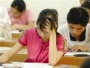 Đề thi thử đại học khối A , A1 , B , D môn toán năm 2013 đề số 181