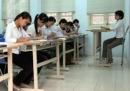 Đề thi thử đại học khối A , A1 , B , D môn toán năm 2013 đề số 163