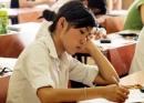 Đề thi thử đại học khối A , A1 , B , D môn toán năm 2013 đề số 161