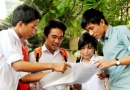 Đề thi thử đại học khối A , A1 , B , D môn toán năm 2013 đề số 184