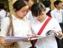 Đề thi thử đại học khối A , A1 , B , D môn toán năm 2013 đề số 158