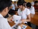Đề thi thử đại học khối A , A1 , B , D môn toán năm 2013 đề số 169