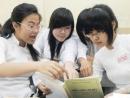 Đề thi thử đại học khối A , A1 , B , D môn toán năm 2013 đề số 159