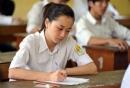 Đề thi thử đại học khối A , A1 , B , D môn toán năm 2013 đề số 160
