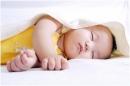 Tổng hợp tên đẹp và ý nghĩa nhất dành cho bé trai (P2)