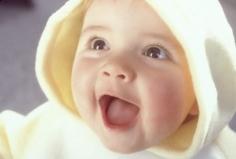 Dat ten cho con 2012 EM BE DE THUONG Bí quyết đặt tên hay cho con trai, con gái