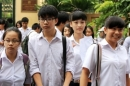 Đề thi thử học sinh giỏi lớp 9 môn hóa học năm 2012 đề số 23