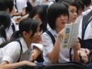 Đề thi thử học sinh giỏi lớp 9 môn hóa học năm 2012 đề số 19