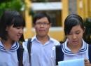 Đề thi thử học sinh giỏi lớp 9 môn hóa học năm 2012 đề số 38