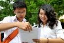 Đề thi thử học sinh giỏi lớp 9 môn hóa học năm 2012 đề số 18