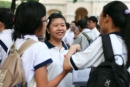 Đề thi thử học sinh giỏi lớp 9 môn hóa học năm 2012 đề số 34