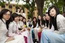 Đề thi thử học sinh giỏi lớp 9 môn hóa học năm 2012 đề số 16
