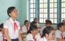 Đề thi thử học sinh giỏi lớp 9 môn hóa học năm 2012 đề số 17