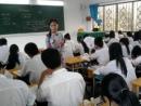 Lịch nghỉ tết 2013 của học sinh TPHCM là 12 ngày