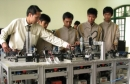 Tuyển sinh 2013:Trường nghề sẽ bị nốc ao?