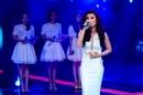 The Voice Liveshow 10: Đinh Hương