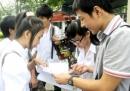 Chỉ tiêu tuyển sinh ĐH Tiền Giang năm 2013