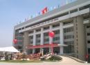 ĐH Quốc Gia TPHCM công bố phương án tuyển sinh 2013
