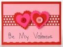 Quà Valentine ý nghĩa tặng bạn gái