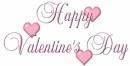 Lời chúc Valentine bằng tiếng anh hay nhất