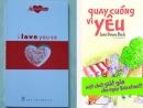 Quà Valentine ý nghĩa dành tặng cho bạn trai