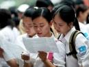 Chỉ tiêu tuyển sinh ĐH Kinh tế Quốc dân năm 2013