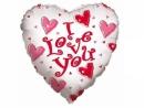 Nên và không nên làm gì trong ngày lễ Valentine