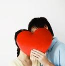 Gợi ý hay cho một Valentine đáng nhớ