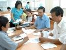 Thi tuyển công chức: Hà Nội chính thức \'đóng cửa\' với tại chức, dân lập?