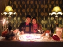 Valentine: Những địa điểm hẹn hò ở Hà Nội cho các cặp tình nhân