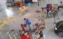 Tuyển sinh 2013: Trường nghề gặp khó