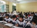 Lịch nghỉ tết nguyên đán 2013 của học sinh Hà Nội là 11 ngày