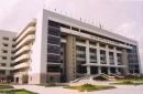 Chỉ tiêu tuyển sinh Đại học Kinh tế - Luật - ĐH Quốc gia TPHCM năm 2013