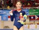 SEA Games 27: Thiếu môn thế mạnh, cơ hội nào cho thể thao Việt Nam?