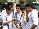 Chỉ tiêu tuyển sinh Học viện Báo chí và Tuyên truyền năm 2013