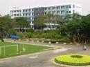 Ra đời trường Đại học Kỹ thuật - Công nghệ Cần Thơ