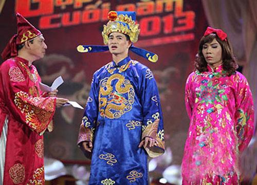 Cuc nghe thuat dung cap phep phat hanh dia Tao Quan 2013