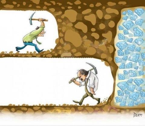 Kết quả hình ảnh cho không bỏ cuộc